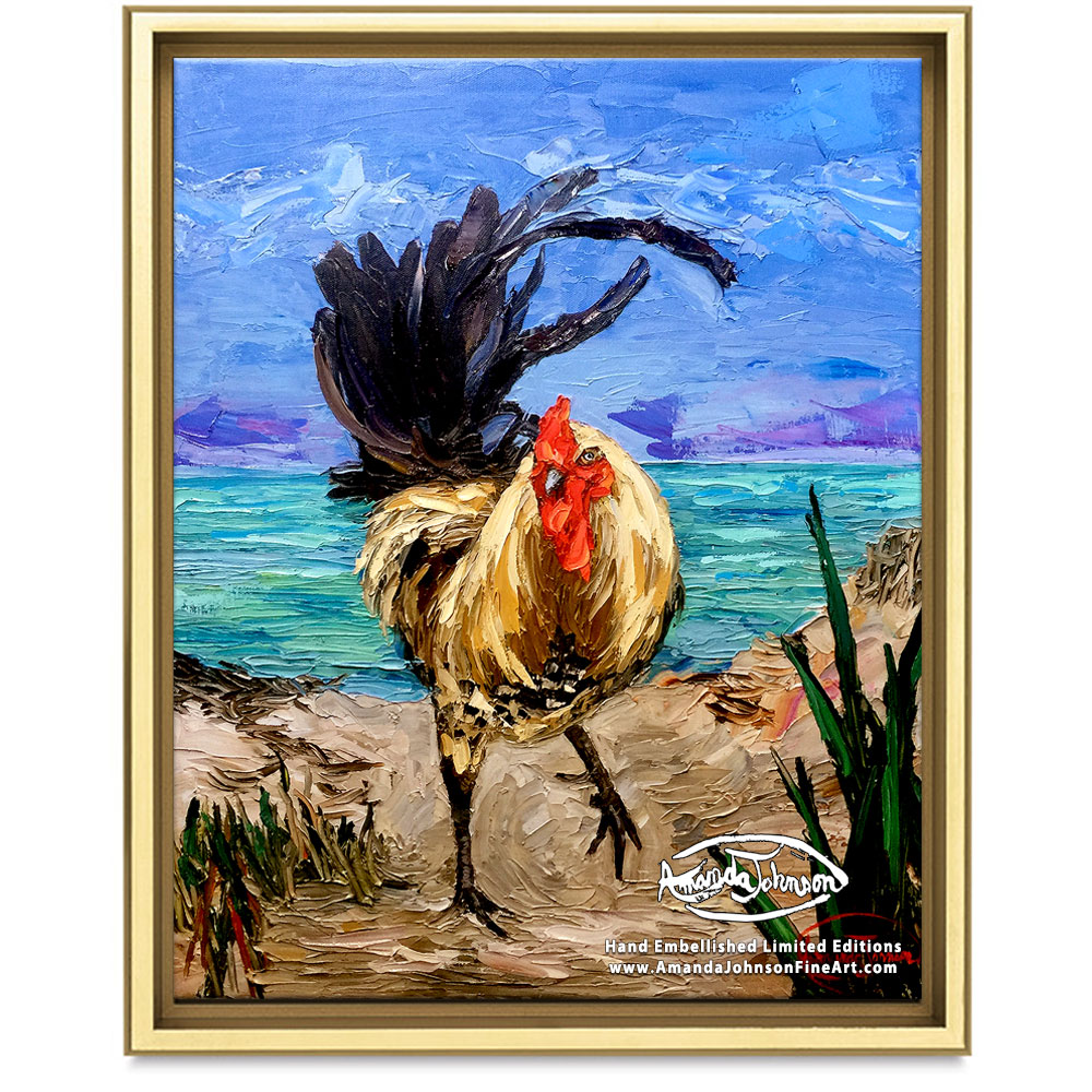 Dune-Rooster-3
